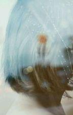[ BHTT ] [ Xuyên ] Ác Thần Tái Sinh  by Linamami
