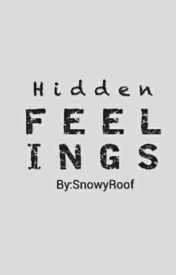 Hidden Feelings (Kurapika X Reader X Killua)