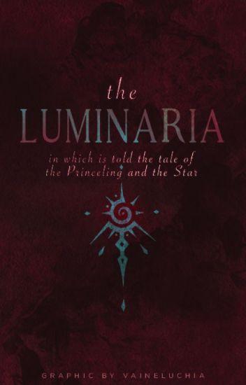 The Luminaria: A Pantoum