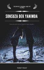 Sonsuza Dek Yanımda by yyofficial