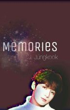 memories (18+💦) by jeonjunra
