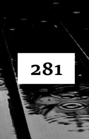 281 by raeindi
