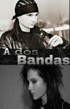 A Dos Bandas {Toll/Twc NR} by rubelangeltwc