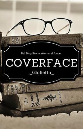 COVERFACE by _Gulietta_