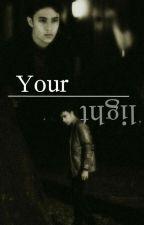 Your Light (Tu Luz) [Joel Pimentel] by beautifulpimentel