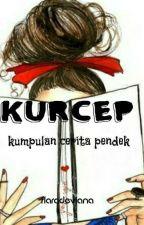Kurcep by FlaraDeviana
