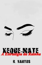 Xeque-Mate by robertzz