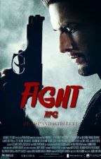 Fight!   RPG (Noch eine Rolle frei) by PandagirlLulu