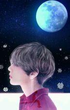 [TAEGI][Chuyển ver] Yêu Thương Tựa Không Khí  by Duong_HoangAnh