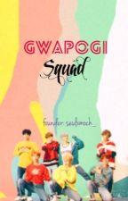 gwapogi squad | closed by seulxmoch_