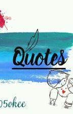 Quotes Remaja by yeti05okee