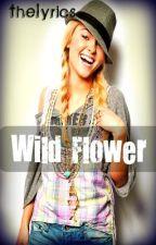 Wildflower by TheLyrics