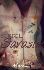 SAVAŞIM... by MorzaM_44