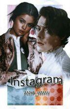 instagram   h.s by Anya_www