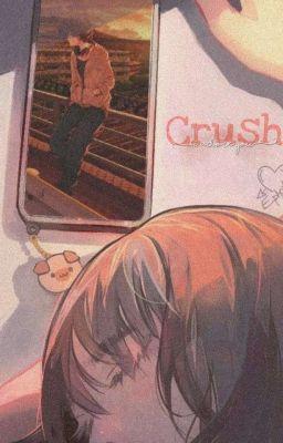 Đọc truyện Crush