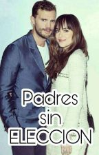 Padres Sin Eleccion by giselle4516