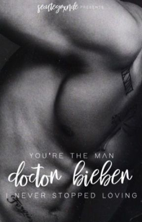 Doctor Bieber: The Sequel by secutegrxnde