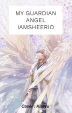 My Guardian Angel by iamsheerio