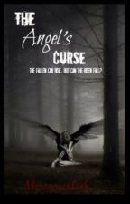 The Angel's Curse (Son of Sauron sequel) by AnodienFireborn