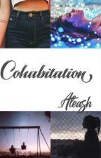 Cohabitation by _Aleash