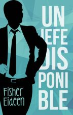 Un jefe disponible by FischerEideen