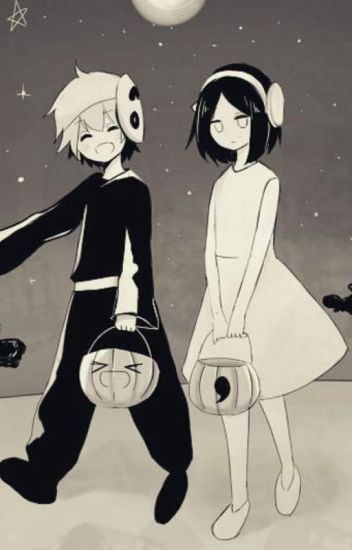 Missing Halloween Roleplay - Eeey, it's your girl Misty :3 - Wattpad