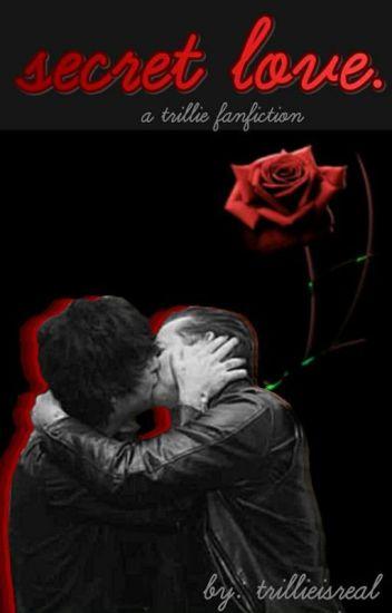 Secret Love (Trillie)