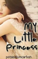 My Little Princess by potassiumcarbon