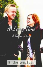 A Long Time by _the_genius_