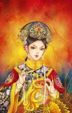 Hòa phi trạch kế hoạch- Nhất Tiếu Liễu Chi by ngatran0903