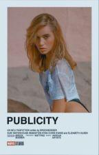PUBLICITY by brockboeser