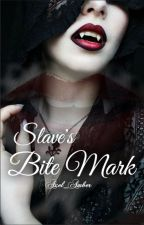 Slave's Bite Mark by axel_amber