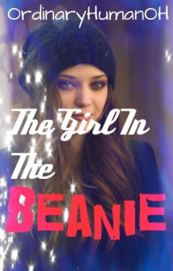 The Girl in the Beanie