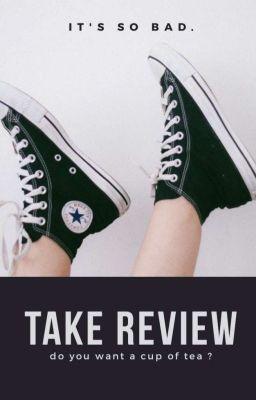 Đọc truyện take review