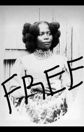 FREE  by zeezpad