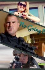 No Going Back ||||| Jack Dalton by walkingdeadsurvivorT