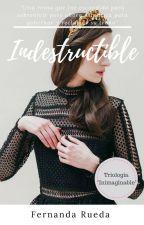 Indestructible by fernanda265b