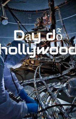 Đọc truyện Dạy dỗ hollywood