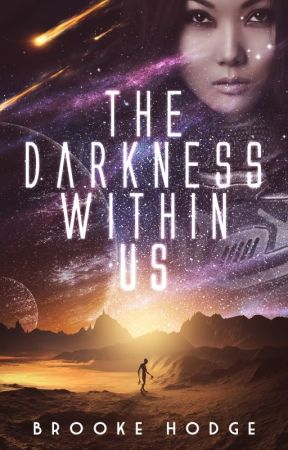 The Darkness Within Us by Joonies_noona