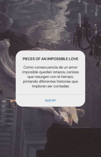 PIECES OF AN IMPOSSIBLE LOVE » Renly Baratheon & Loras Tyrell