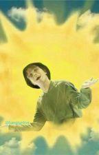 Memes Yaoi 2!! by Crazy_Assbutt