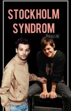 Stockholm Syndrom || L.S by AraceliM2