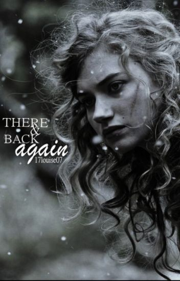 There And Back Again 》Sequel