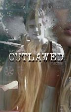 Outlawed (Cole Pendery) by adeleisi