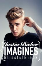 Justin Bieber Imagines by BlissfulBiebz