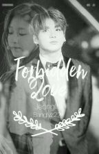 FORBIDDEN LOVE|JeongIn [HIATUS] by BangLyz22