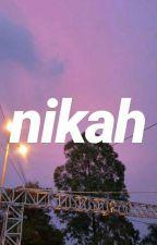 #3. Nikah 🌜Kth×psy[√] by pcheonsa