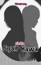 Syair Cinta Hawa by aLmamey