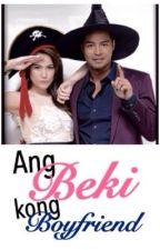 Ang Beki Kong Boyfriend by eiramlem_EC