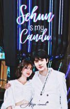 Sehun Is My Candu [END] by ohcmt_94
